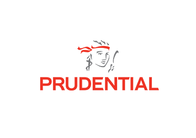 img-prudential-49